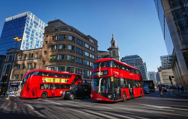 Przykładowe usługi księgowe dla firm prowadzonych w Wielkiej Brytanii