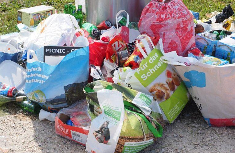 Jak dobierać worki na śmieci do zastosowania