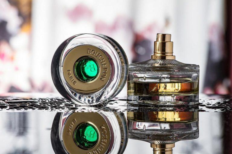 Jak skorzystać z rabatów przy zakupach perfum?