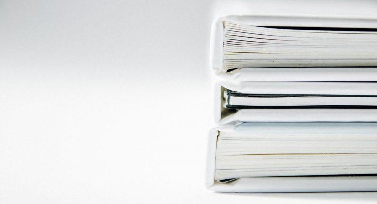 Dlaczego warto zatrudnić eksperta do wykonania tłumaczenia przysięgłego?