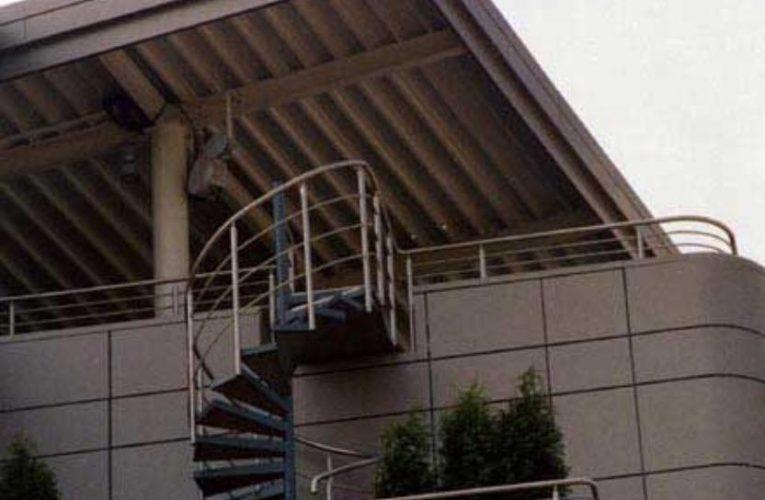 Jak wyselekcjonować odpowiednio wykonane balustrady ze szkła?