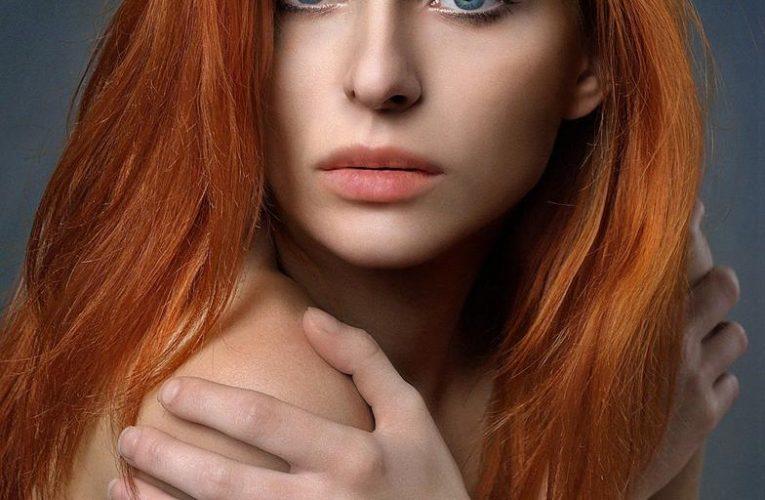 Czy często na swoich włosach stosowaliście biotynę?