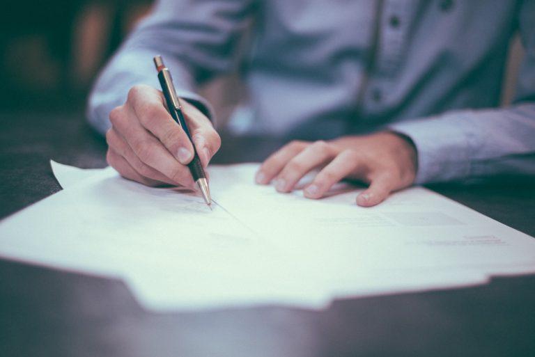 Koronawirus i porady prawne związane z nim