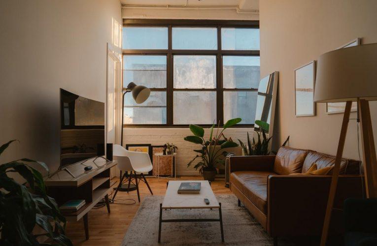 Skąd weźmiemy najbardziej naturalne podłogi do naszego domu?