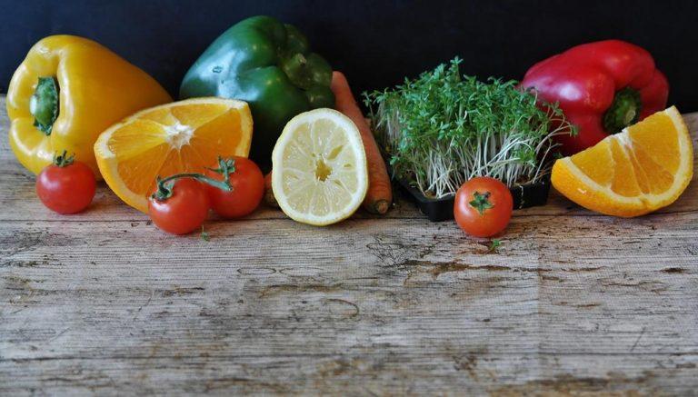 Dietetyk Żnin – rozwiązanie problemów z nadwagą?