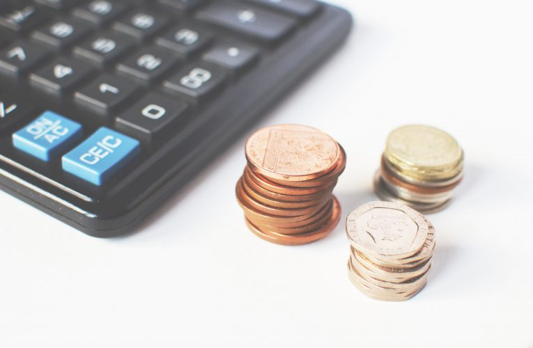 Jakie są koszty kredytu hipotecznego?