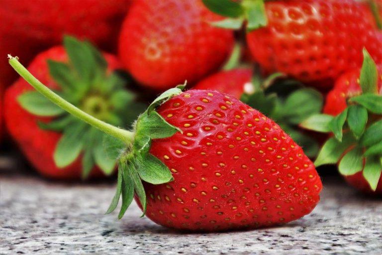 Smaczniejsze, tańsze i zdrowsze jedzenie w kilku prostych krokach