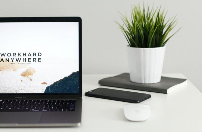 Co powinieneś wiedzieć o hostingu?