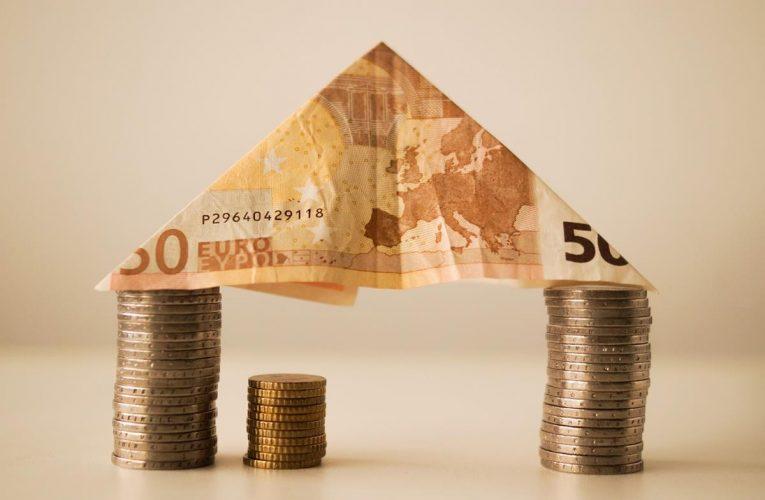 Nie wszystkie pożyczki finansowe są sobie równe