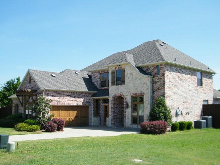 Wskazówki dotyczące zakupu domu na dzisiejszym rynku