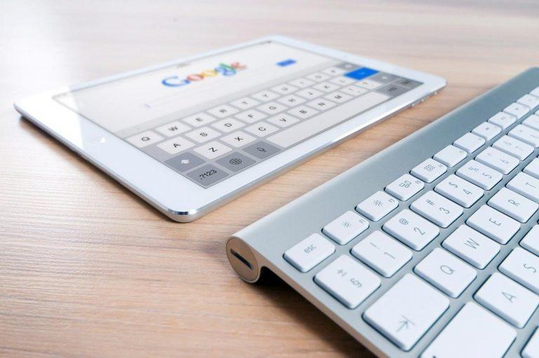 Wskazówki i porady dotyczące korzystania z iPada