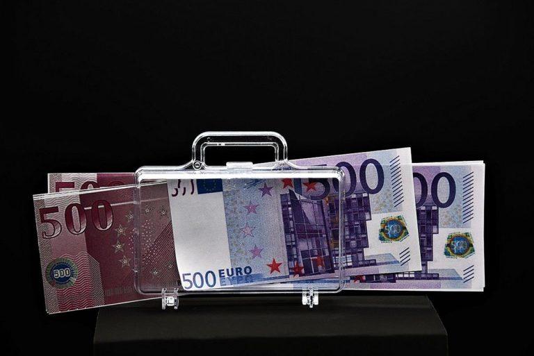 Ćwicz dobre nawyki handlowe dzięki tym wskazówkom na rynku Forex