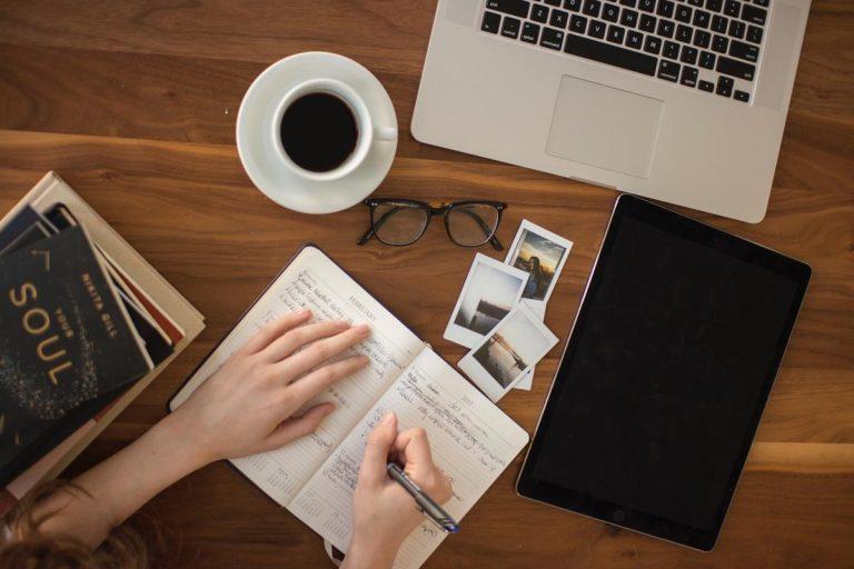 Wskazówki dotyczące projektowania witryny internetowej